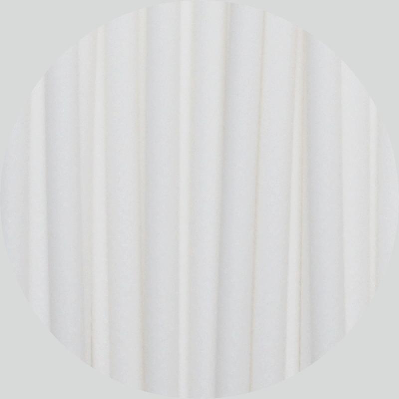 Filament impression 3D PLA Blanc
