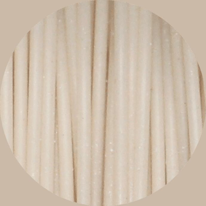 Filament PLA Huître