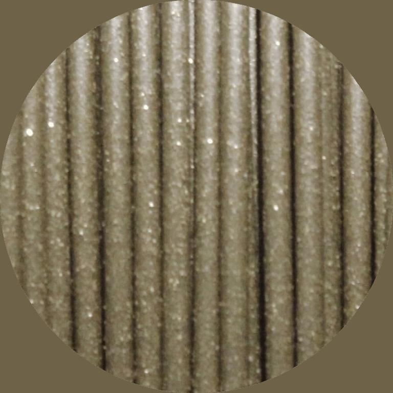 Filament impression 3D PLA Laiton
