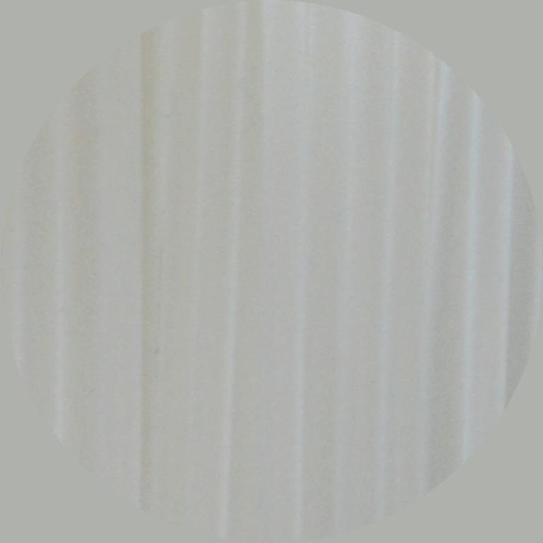 Filament impression 3D PLA Naturel
