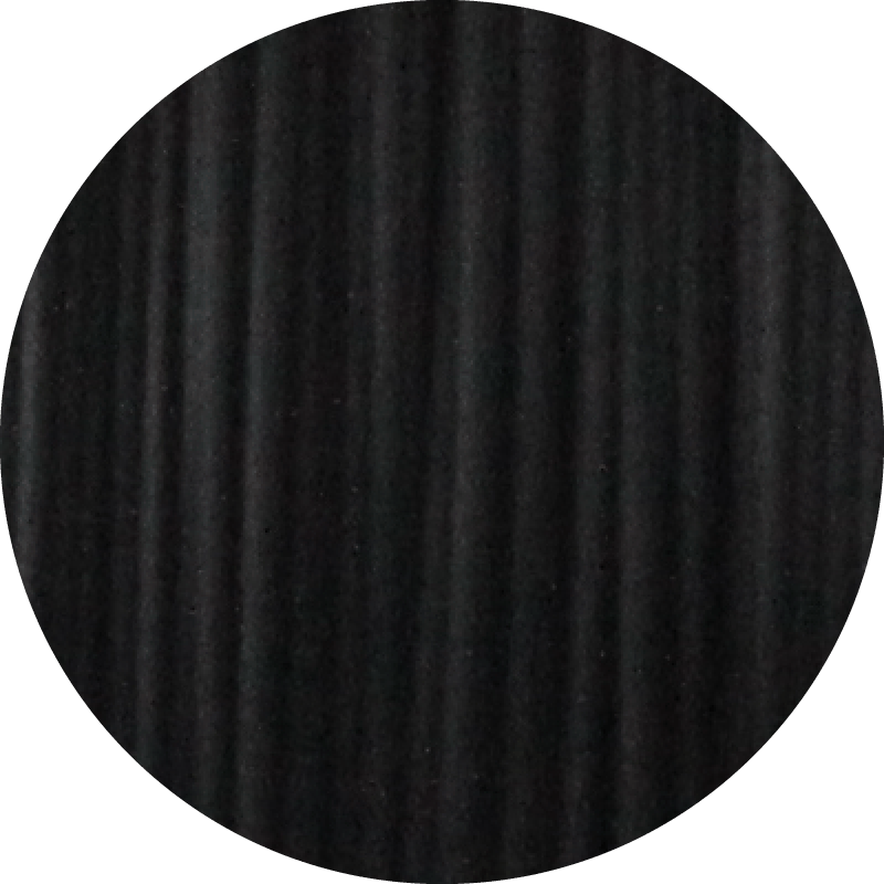 Filament impression 3D PLA Noir