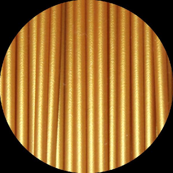 Filament impression 3D PLA Or
