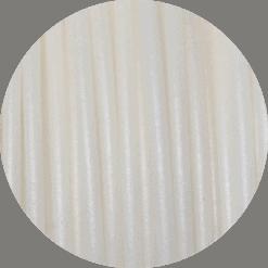 Filament impression 3D PLA Saint-Jacques